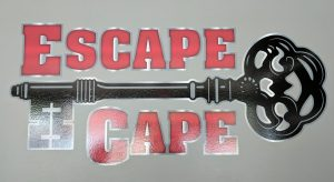 Escape Cape