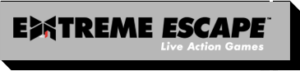 Extreme Escape Logo