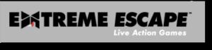 Extreme Escape Logo