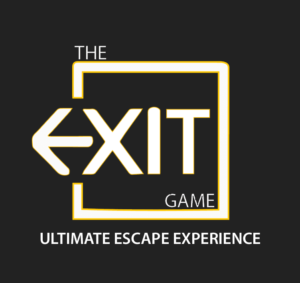 Escaped It! » Escape Rooms: Conquered and Reviewed