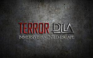 Terror DTLA