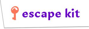 Escaape Kit
